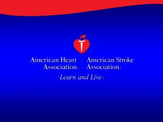 Implementation Strategies for Emergency Medical Services Within Stroke Systems of Care