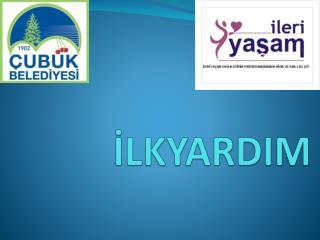 ILKYARDIM