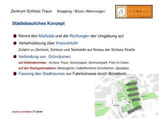 skyline architekten  ZT GmbH