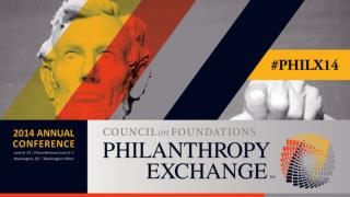 The Power of Place: Social Change in the Second Century of  Community Philanthropy