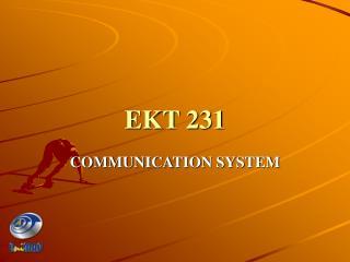 EKT 231