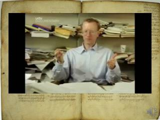 Fermat's Conjecture