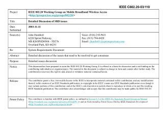 IEEE C802.20-03/110