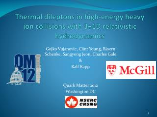 Thermal  dileptons  in high-energy heavy ion collisions with 3+1D relativistic hydrodynamics