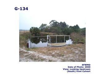 G-134