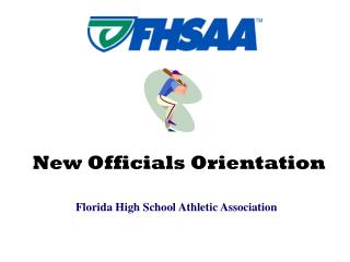 Florida High School Athletic Association