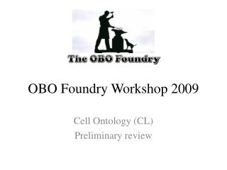 OBO Foundry Workshop 2009