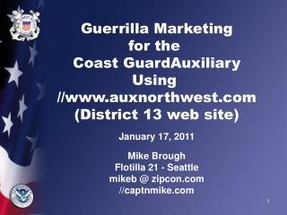 Simple  Gorilla Marketing Marketing Tricks...