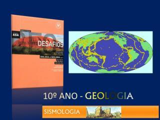 094 sismologia