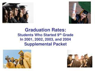 2004 Total Cohort Students =  223,726