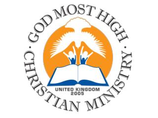 MISTAKEN QUALIFICATIONS OF ENTERING THE KINGDOM OF GOD