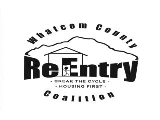 Whatcom County Re-entry Coalition