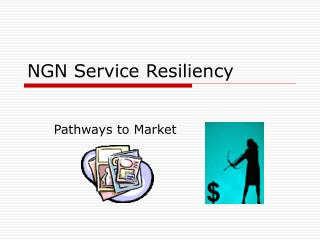 NGN Service Resiliency