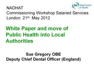 The health inequalities challenge by socio-economic classes