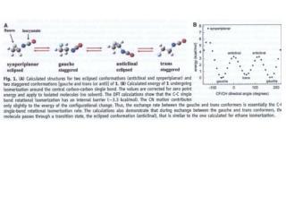 Zheng et al.   Acc. Chem. Res.  40, 70-83 (2007)