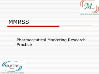MMRSS
