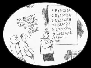 Why is physical activity so important?