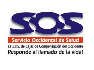 MODELO  MODERADOR DE RIESGOS EN  S.O.S