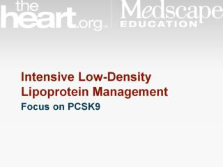 Dallas Heart Study Lipid Characteristics of Blacks With Nonsense Mutations in PCSK9