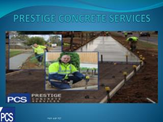 Exposed Aggregate Concrete Melbourne | Melbourne Concreting