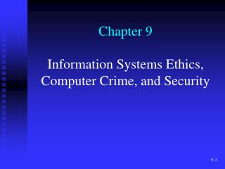 mitigating computer fraud in the online The special committee should specifically monitor the progress of the mitigating steps  2010, fraud reports should  online games based on fraud risks.