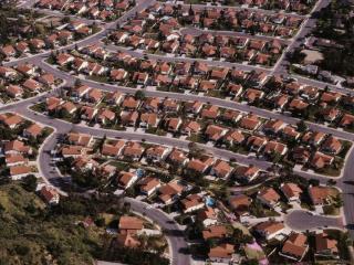 suburban community (1)