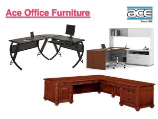 Top Quality furniture store In New York