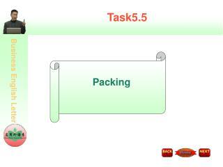 Task5.5