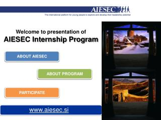 aiesec.si