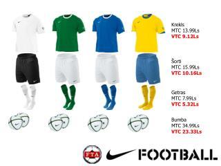 Krekls MTC 13.99Ls VTC 9.12Ls