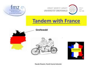 Tandem with France