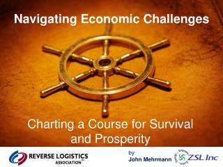 Navigating Economic Challenges