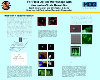 Far-Field Optical Microscope with Nanometer-Scale Resolution