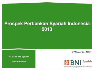 27  November 2012