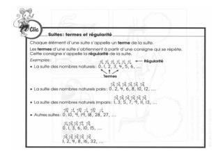 doc smart math clic
