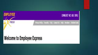 https://employeeexpress