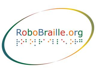 RoboBraille AutoBraille, Sensus Braille