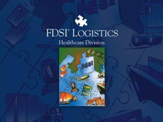 Inbound Supplier Freight Costs