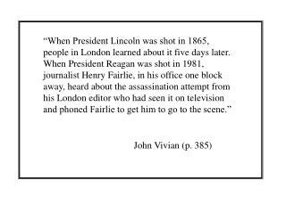 John Vivian (p. 385)