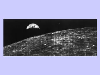Apollo 16 Lunar Landing