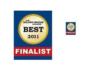 2011 GBA Finalists