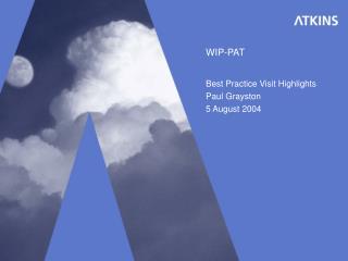 WIP-PAT