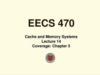 EECS 470