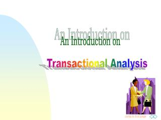 An Introduction on