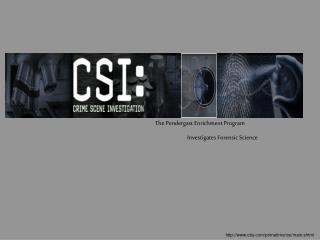 cbs/primetime/csi/main.shtml