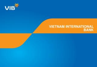 VIETNAM INTERNATIONAL BANK