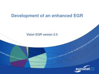 Development of an enhanced EGR