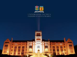 Chilean Higher Education