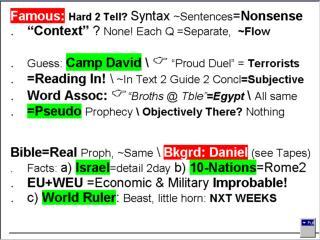 Dan07b Tch Notes