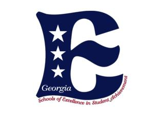 Georgia Schools of Excellence in Student Achievement